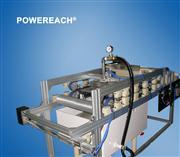 JSC08型水刺试验装置